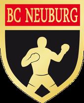 boxclub-neuburg