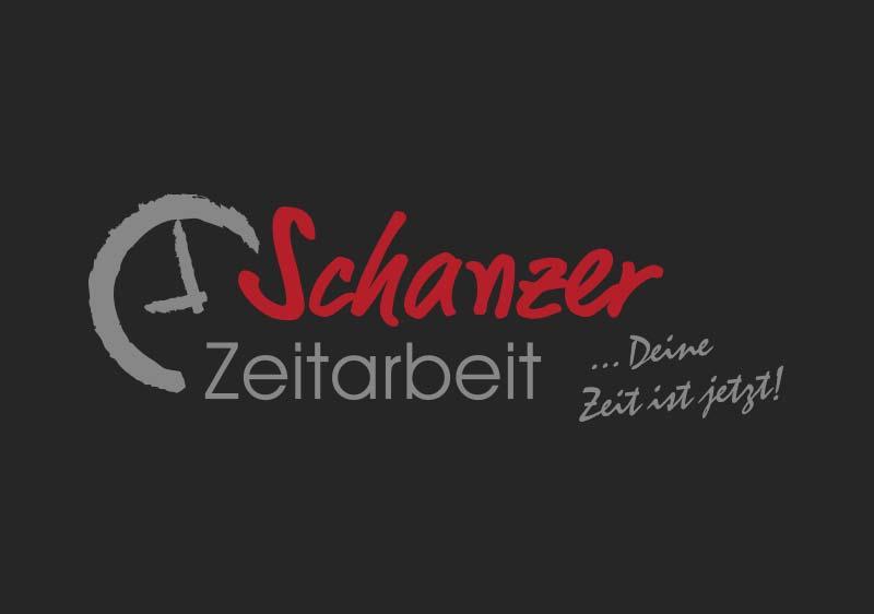 logo-schanzer-zeitarbeit