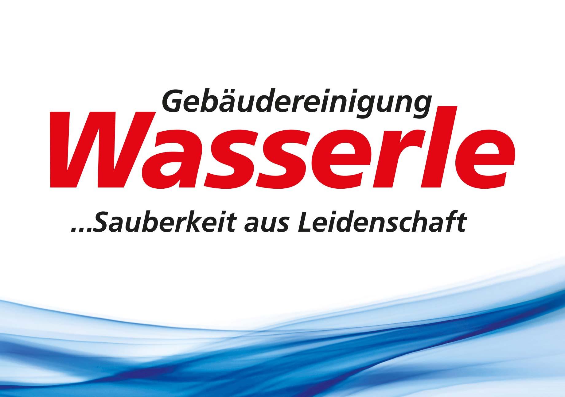logo-wasserle