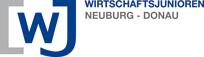logo-wj-neuburg