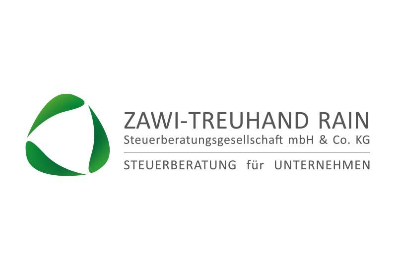 logo-zawi