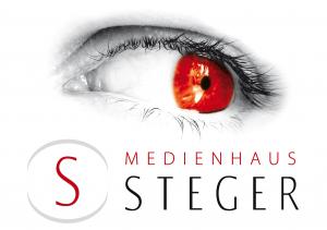 medienhaus-steger-werbung-und-design