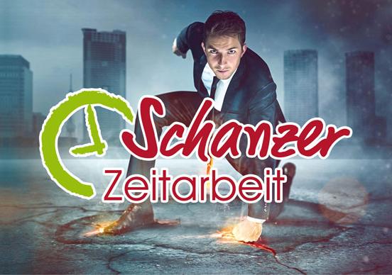 schanzer-zeitarbeit-grafik