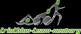 triathlon-neuburg