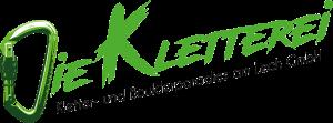 Kletterei-Logo-1200
