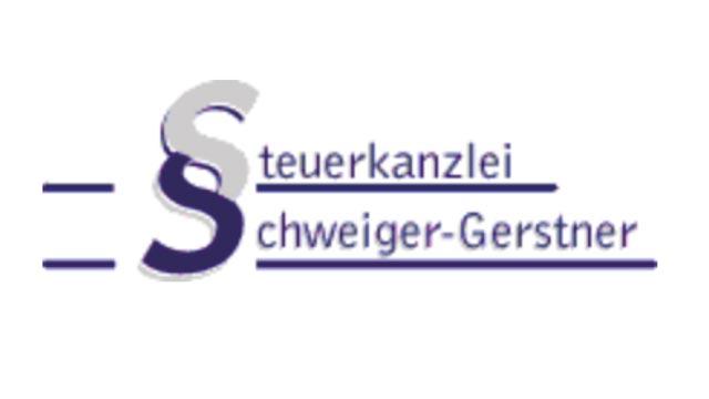 schweiger-gerstner-logo-alt
