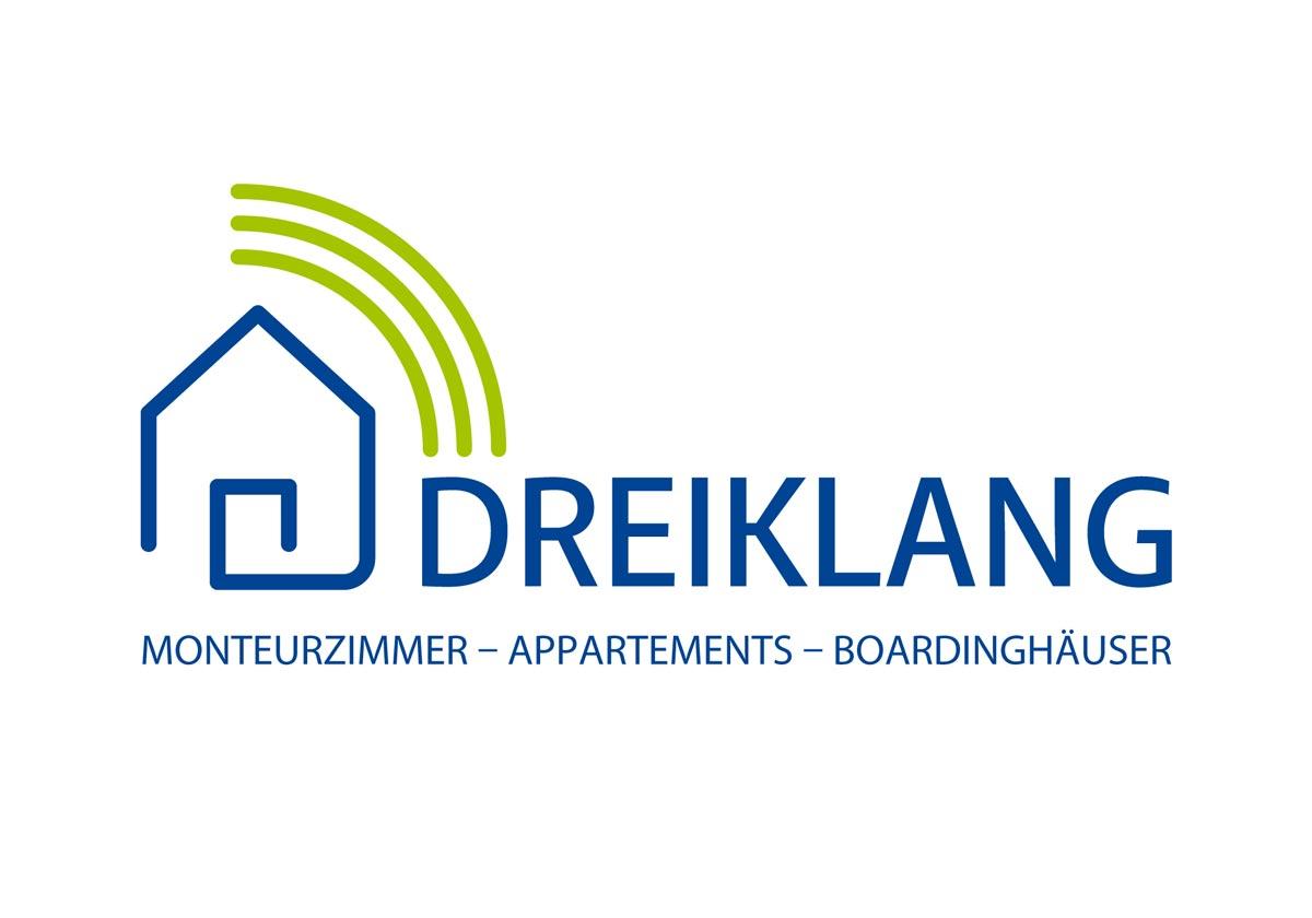 dreiklang-logo