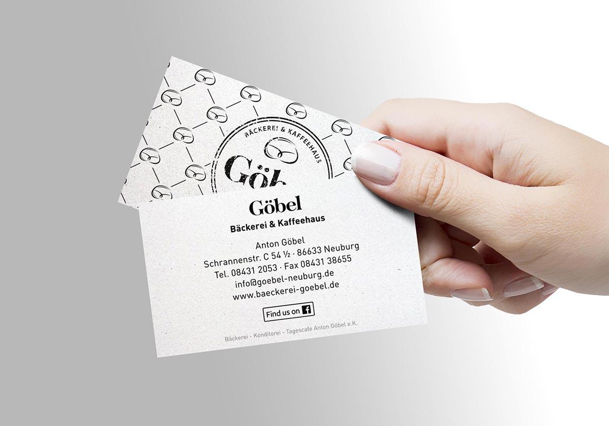 goebel-visitenkarte