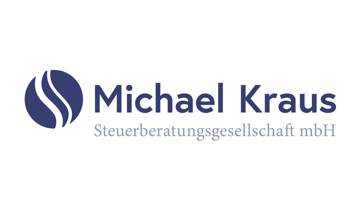 michael-kraus-logo