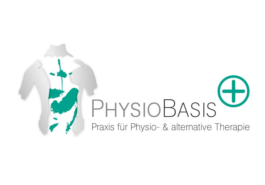 physio-basis-plus-logo