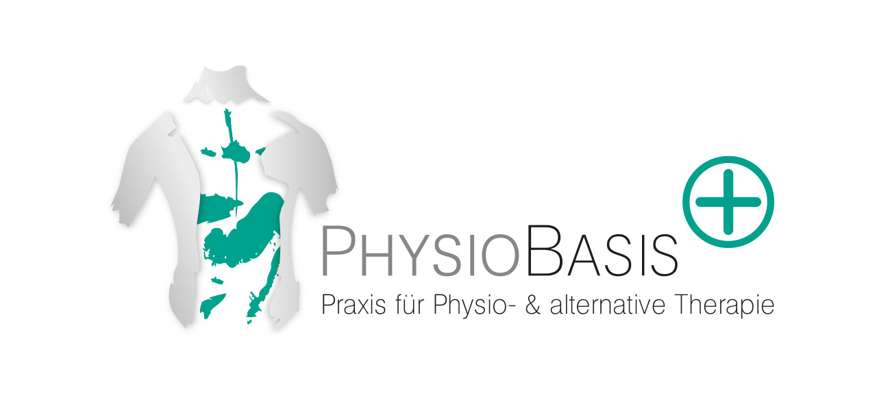 physio-basis-plus-logo01