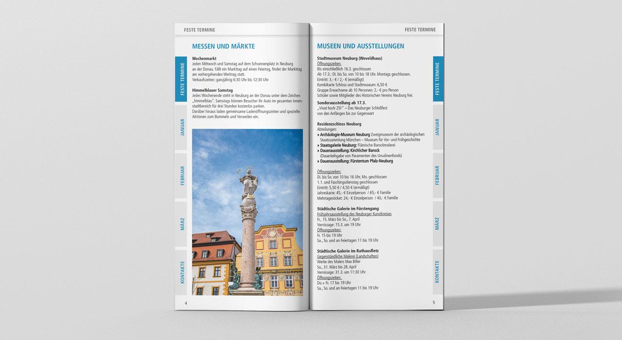 stadt-neuburg-eventkalender-03