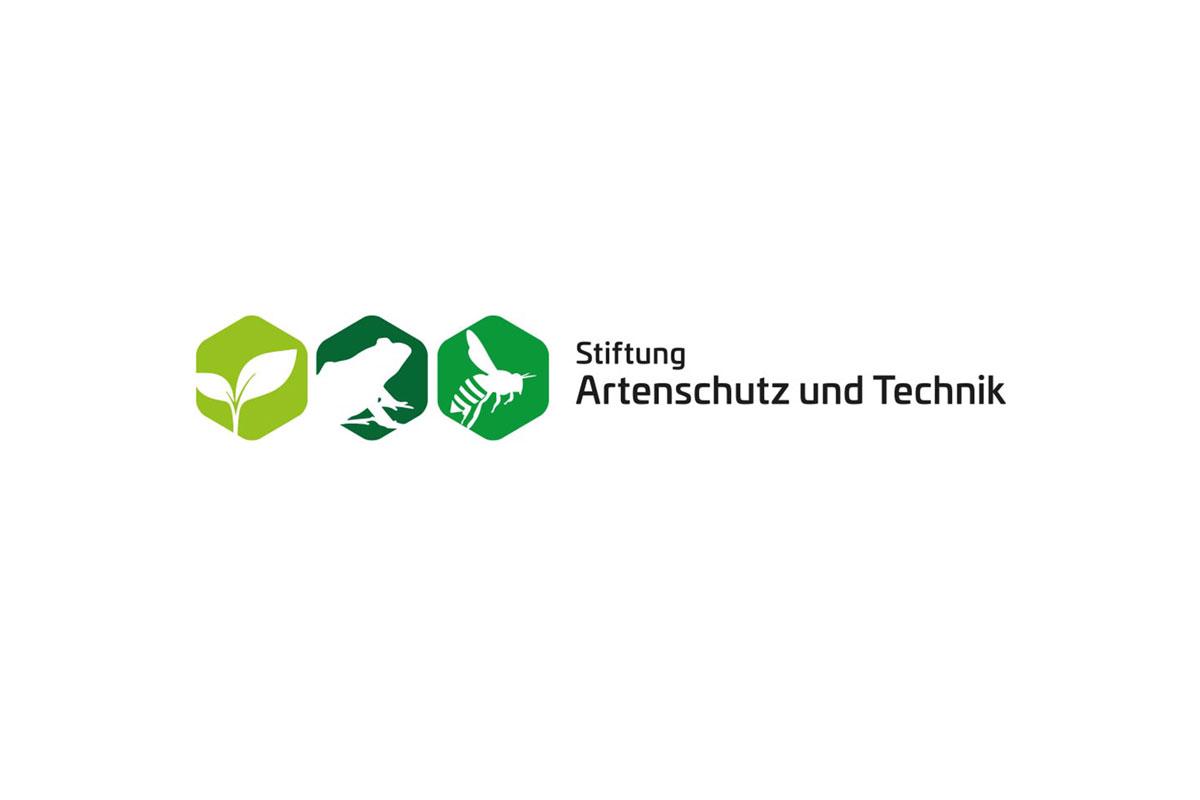 stiftung-artenschutz-und-technik-logo
