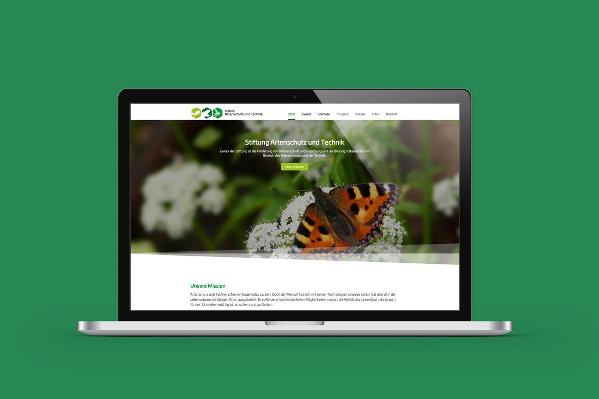 stiftung-artenschutz-und-technik-web-01