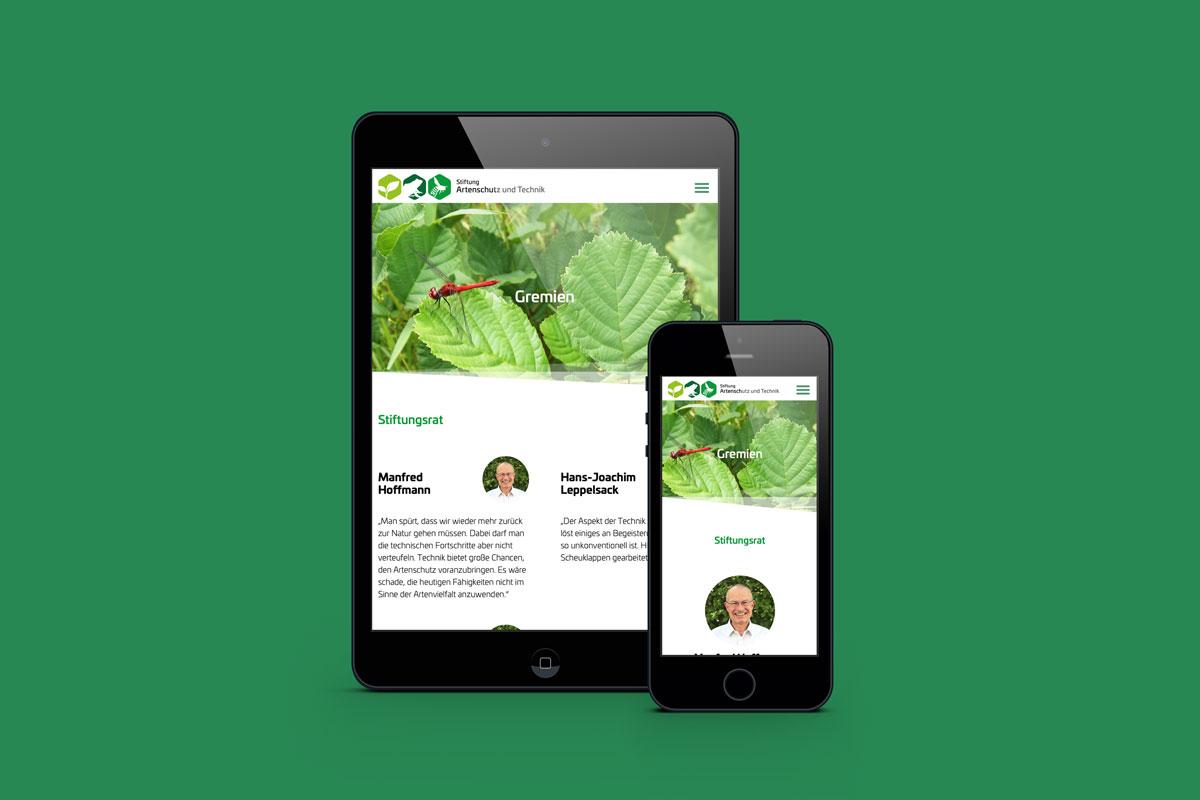 stiftung-artenschutz-und-technik-web-02