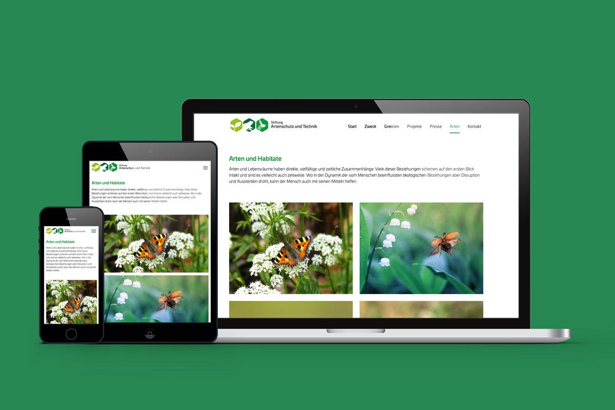 stiftung-artenschutz-und-technik-web-03