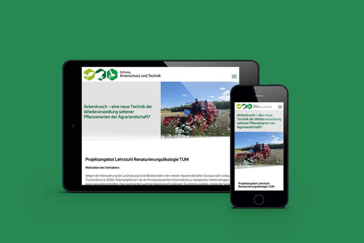 stiftung-artenschutz-und-technik-web-04
